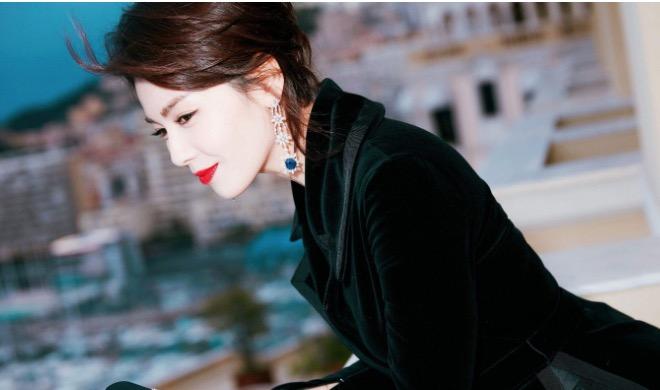 刘涛胡杏儿怎么认识的 亲爱的客栈闺蜜合体互动有爱