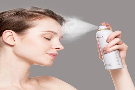 爽肤水有什么用,这五个爽肤水的误区女人要注意
