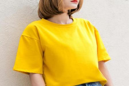 衣服的穿搭颜色技巧,这五种日常必学的颜色穿搭口诀