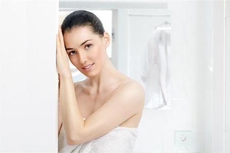 女性如何正确做瘦脸操?瘦脸操能抗衰老美容养颜