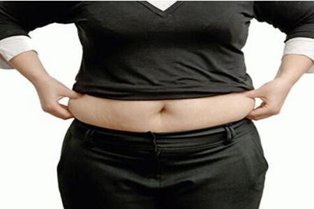 发胖是什么原因引起的,这三个女性容易肥胖的原因