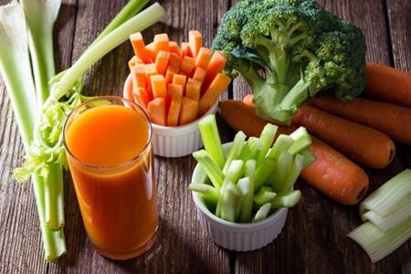 常见减肥食物有哪些?这三种最燃脂又刮油的食物