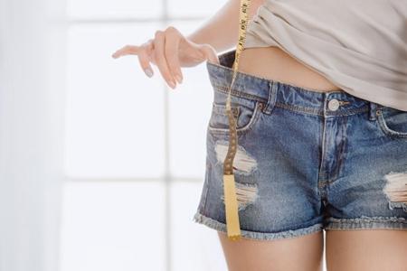 怎么样才可以高效减肥?减肥食谱一周瘦10斤