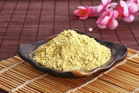 国珍松花粉的功效与作用,松花粉的功效与作用及食用方法