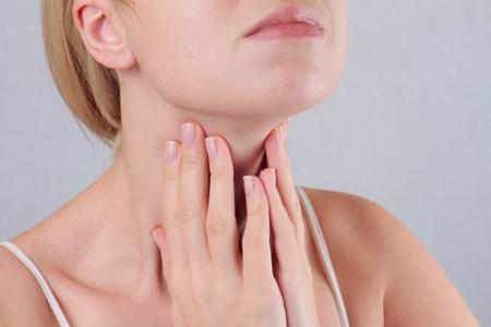 痰多是什么原因造成的,这三个痰多的原因及时预防