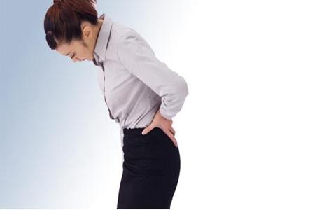 腰疼怎么治?改掉这6个因素远离腰疼的痛苦