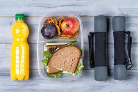 怎么才能速度减肥,这三个有效提高代谢速度的方法