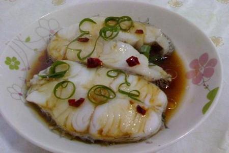 鳕鱼怎么做好吃,这五种鳕鱼的做法简单美味