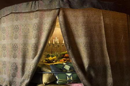 米兰展发布未来流行的7种家居主题