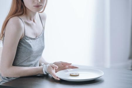易胖体质怎么能减肥呢?坚持这三个易胖体质减肥方法