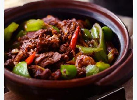 羊肉怎么去膻味最有效又好吃 红焖羊肉的家常做法