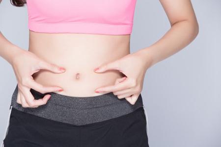 减肥中出现的各种问题,女人减肥坚持这三个不做轻松瘦身
