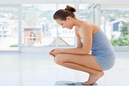 怎样才能减肥最快最有效,这三个减肥方法坚持体重轻松瘦