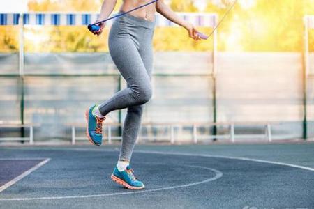 消耗卡路里最多的运动,这六种减肥方法最能消耗卡路里