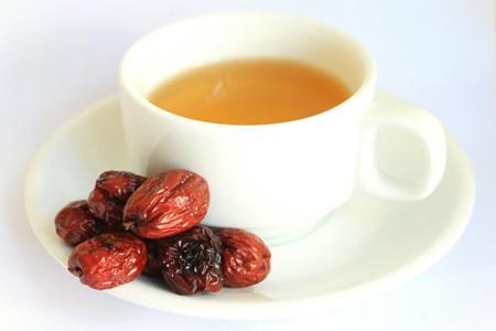中年人喝什么泡水能养生?这三种常见养生茶助调养身体