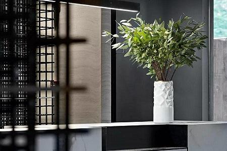 极简时尚家居设计,越简单越有格调