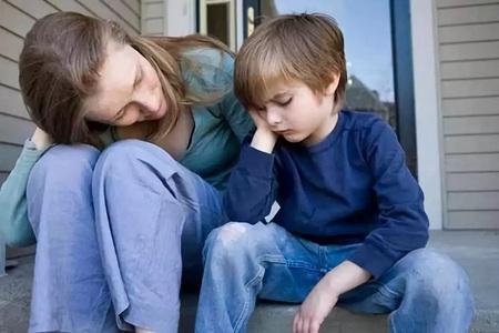 孩子性格内向怎么办?性格内向是缺点吗?