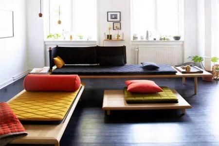 家居风尚房屋的正确装修步骤,一起来学习吧