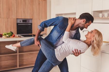 什么样的女人容易出轨,这3种女人最容易有婚外情