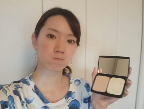 4种如何避免选择到易脱妆和易干燥的粉底之秘诀