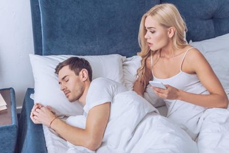 老婆太强势容易离婚,这三个男人不喜欢强势的妻子原因