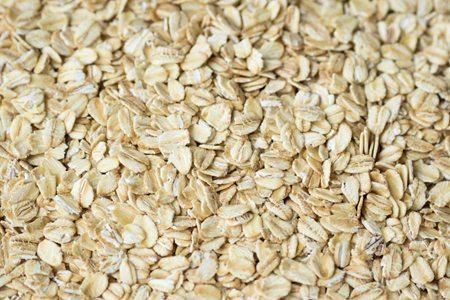 燕麦片的功效与作用及食用方法,这五个燕麦的功效降低血脂