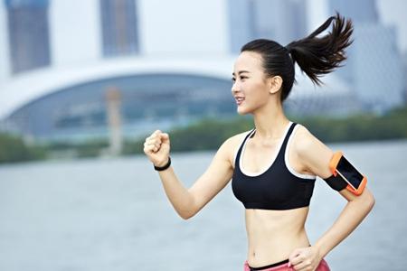 每天跑步30分钟的好处,这三个跑步的好处及最佳时间