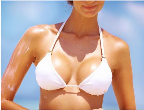 夏天湿热吃什么食物好让体内和肌肤维持水嫩
