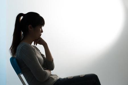 男人可以挽回的征兆,这三招彻底扭转丧偶式婚姻