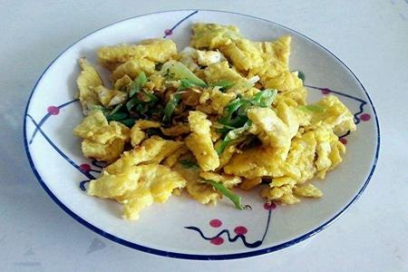 鹅蛋怎么做好吃,鹅蛋的功效与作用禁忌