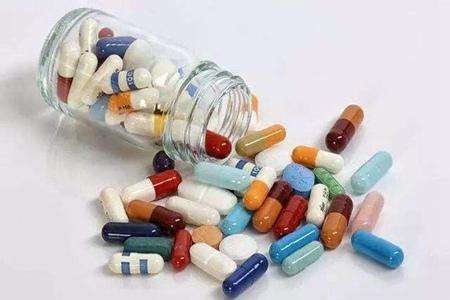 药品带回家如何养护,这三个小妙招药品基本养护措施