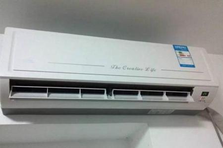 夏天空调温度多少合适,夏天空调开多少度最省电