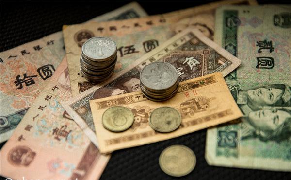 2017年硬币回收价格表 不同年份有比较大差别
