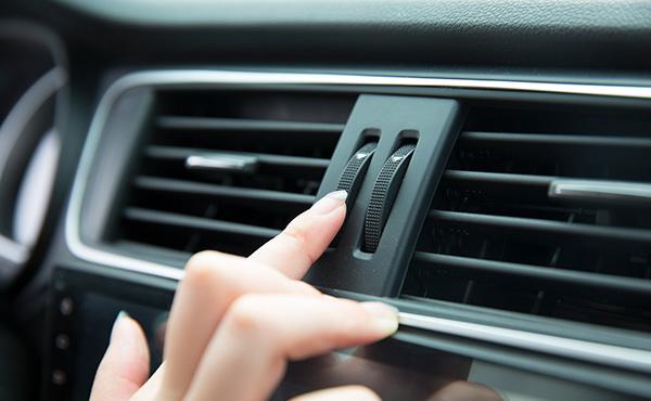 车内空调有异味怎么办 妙招处理大难题