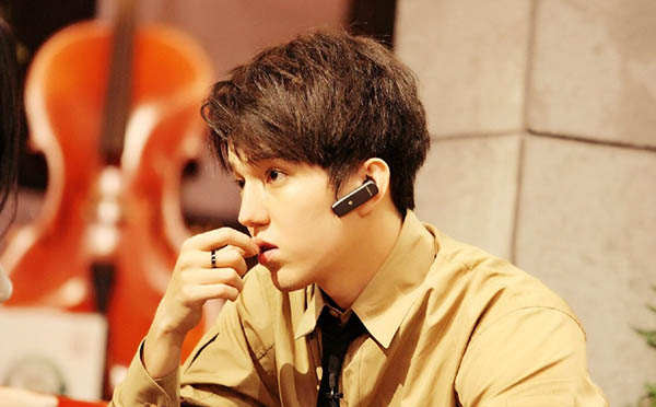 我是歌手第五季第九期歌单排名揭秘 林志炫再次夺冠张杰垫底