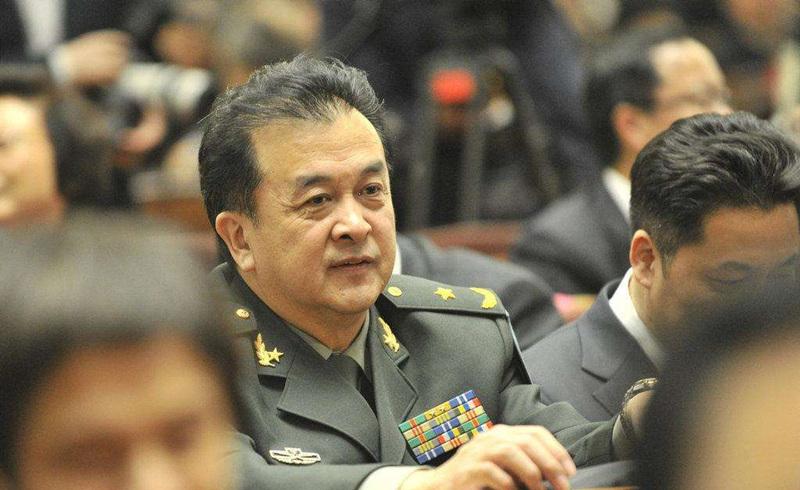黄宏上午被免职下午就被有关部门带走,事情已经过去5年了