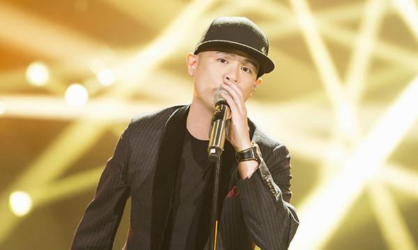 我是歌手第五季第五期排名结果引质疑 赵雷淘汰真有黑幕吗
