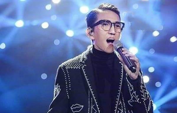 我是歌手5第五期林志炫新歌首唱 你永远不知道歌词揭秘