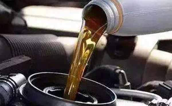 新车冬天要换防冻机油吗 到底用什么样的标号最好