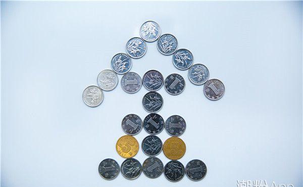 最有收藏价值的硬币 7种硬币让你瞬间变富