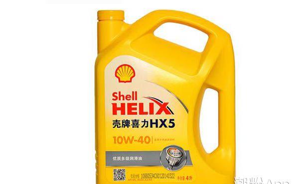 世界上最好的汽车润滑油 你也用的这些品牌吗