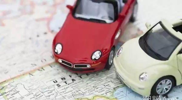 中国怎么申请国际驾照 这些解决方法麻烦但靠谱