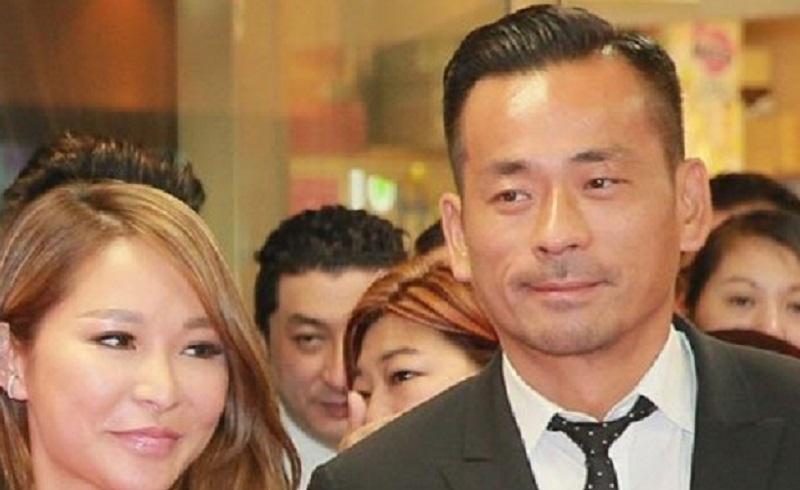一夜25万元!TVB女星涉及钱色交易,对象令人咂舌