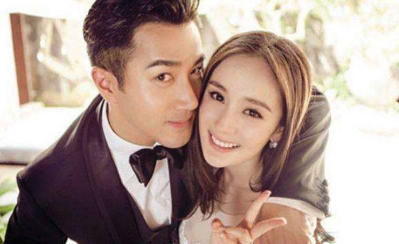 刘恺威与陈都灵,被拍到亲密照片,朋友还是恋人?