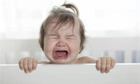 鼻塞怎么快速通气?宝宝鼻塞可以这样来处理