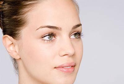 如何保养脸部皮肤 分享这几个小妙招