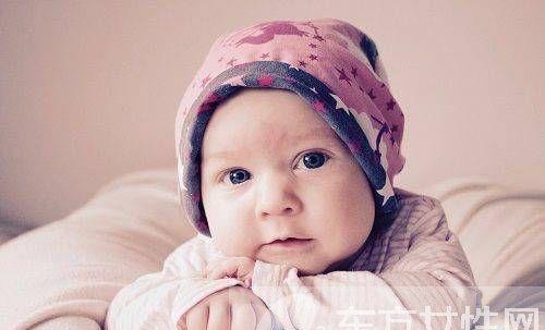 婴儿发烧吃什么药 如何正确使用退烧药