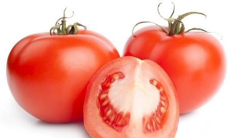 西红柿女孩是什么,你有哪些了解