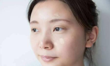 眼袋重是什么原因造成的,女性快速去除眼袋的四个方法