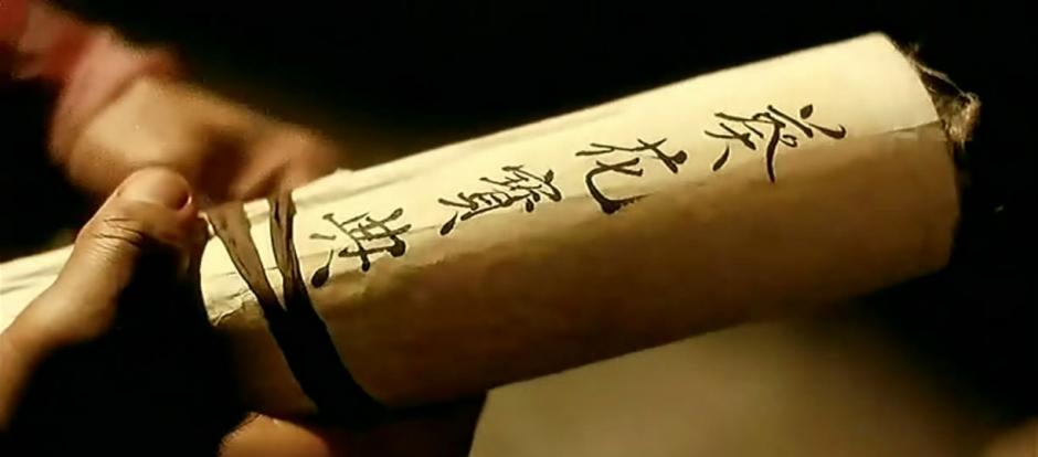 广州17岁男子挥刀自宫 切除生殖器与睾丸血流不